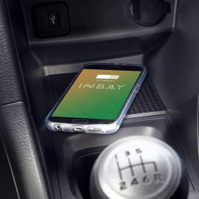 Suzuki Swift (2010>) Wireless Charging Pad