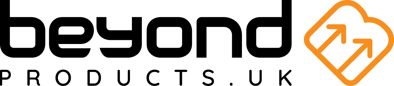 Beyond Products Logo